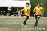 Jr専修大学戦1